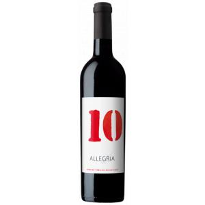 Cuvée 10-Allegria-0