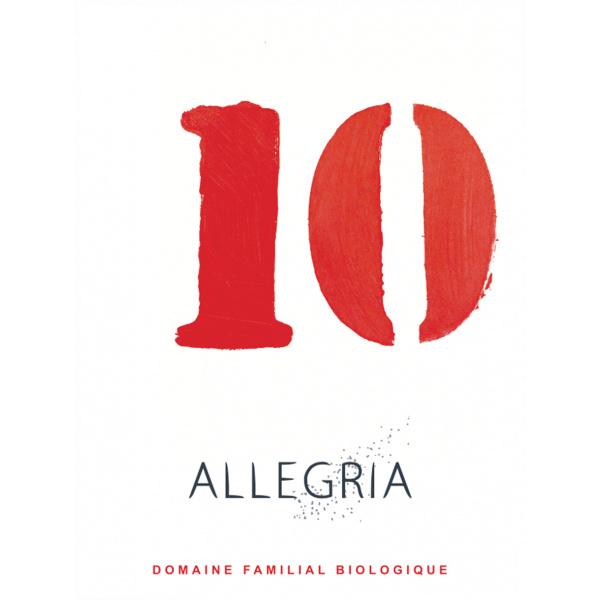 Cuvée 10-Allegria-626