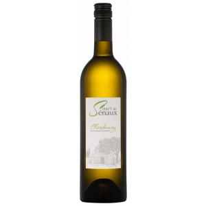 Haut de Senaux Chardonnay