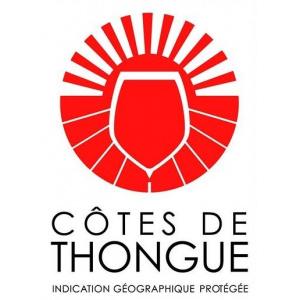 IGP Côtes de Thongue