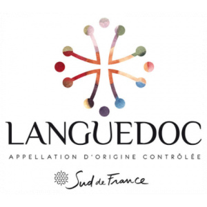 AOP Languedoc