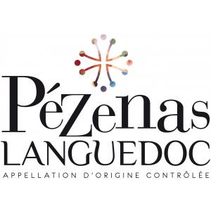 AOP Pézenas