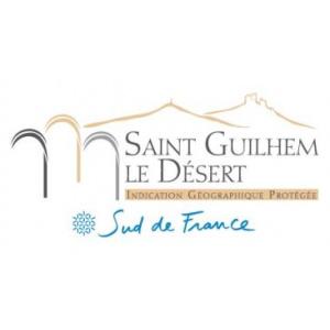 IGP St Guilhem le Désert