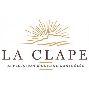 AOP La Clape