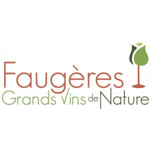 AOC Faugères