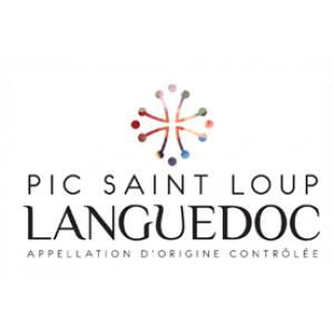 AOC Pic Saint Loup