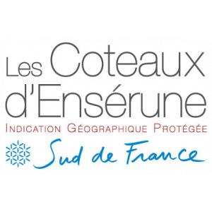 IGP Coteaux d'Ensérune