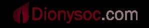 Dionysoc.com - Vins du Languedoc