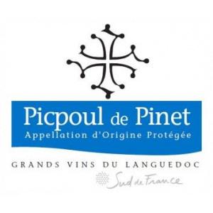 AOC Picpoul de Pinet