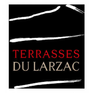 AOC Terrasses du Larzac