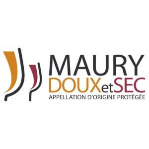 AOC Maury