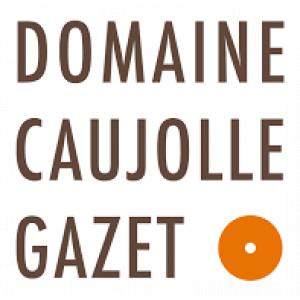 Domaine Caujolle-Gazet