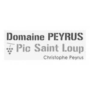 Domaine Christophe Peyrus