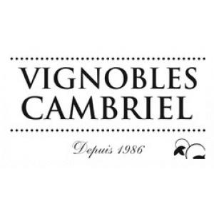 Domaine Cambriel