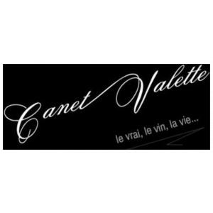 Domaine Canet Valette