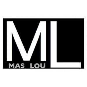 Mas Lou