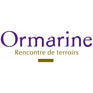 Caves L'Ormarine