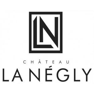 Château la Negly