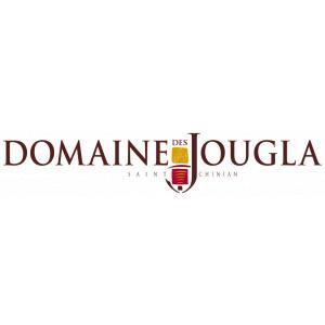 Domaine des Jougla