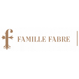 Domaines Famille Fabre