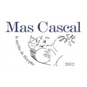 Mas Cascal