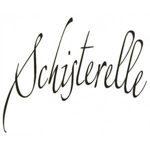Domaine Schisterelle
